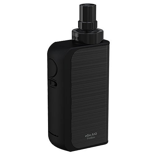Kit AIO Probox Joyetech