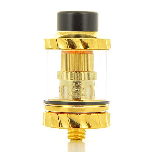 Dot Tank 24mm 3.5ml Gold DotMod