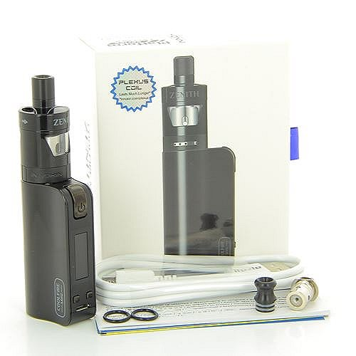 Kit CoolFire Mini Innokin