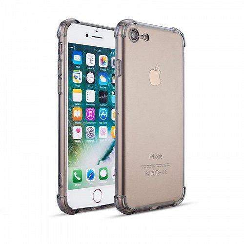 coque iphone 8 anti choque