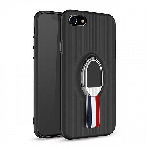 coque iphone 6 support