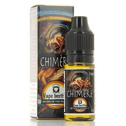 Chimere Vape Institut 10ml