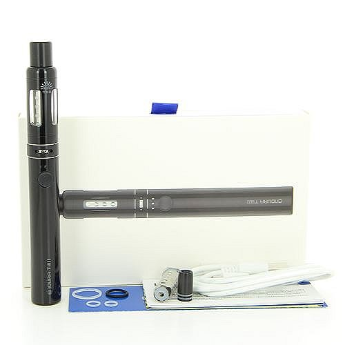 Kit Endura T18-2 Innokin