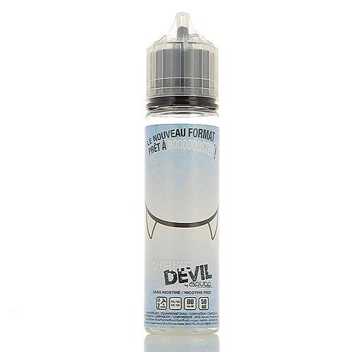 White  Devil By Avap 50ml