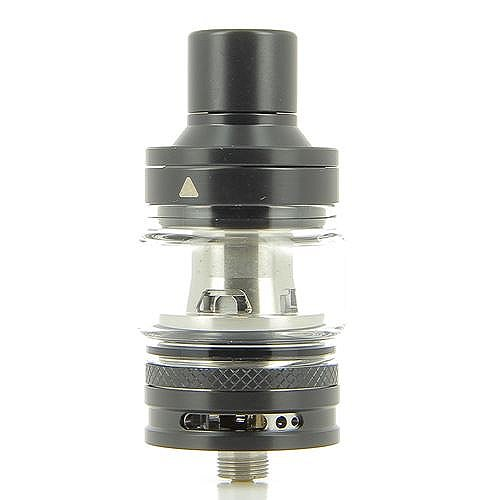 Pesso 5ml ChildProof version Eleaf
