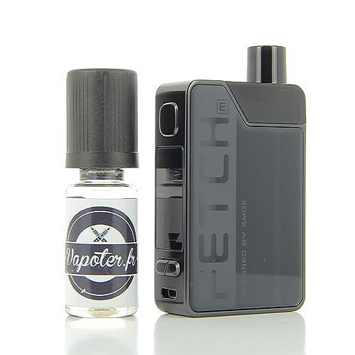 Kit Fetch Mini Smok