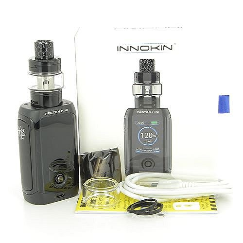 Kit Proton Mini Innokin