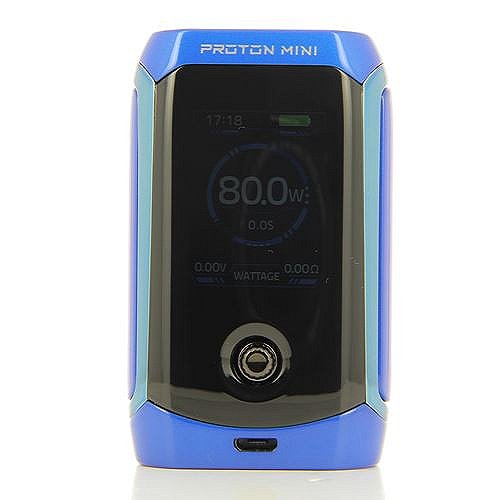 Box Proton Mini Innokin