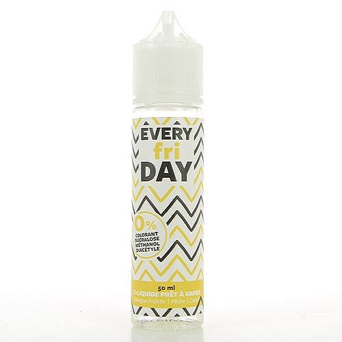 Friday Every Day 50ml