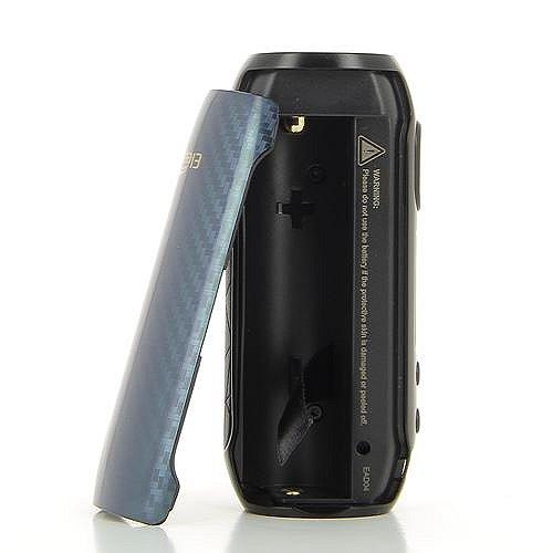 Eleaf iStick Rim C 80W P_42180-26889-box-istick-rim-c-80w-matt-black-eleaf