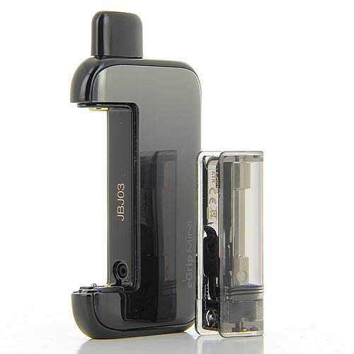 Kit Egrip Mini Joyetech