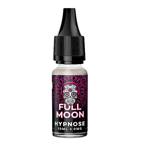 Hypnose Full Moon 10ml