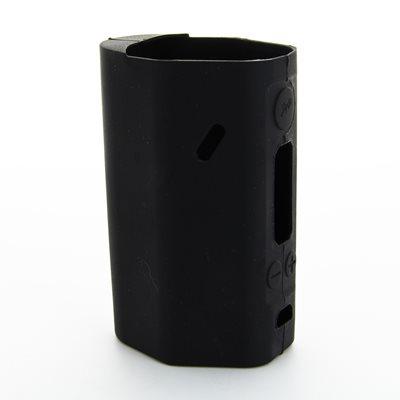 Etui silicone noir reuleaux - Silicone noir castorama ...