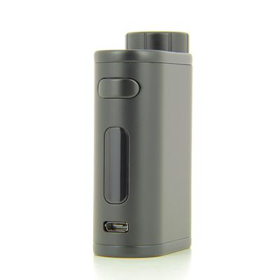 Istick Pico TC75 Full Black Eleaf