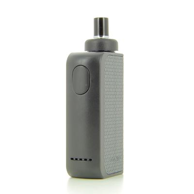 Kit Box AIO 2100mah Noir-Grey Joyetech