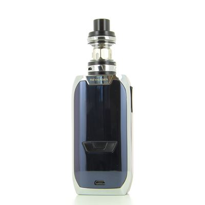 Kit Revenger 220W (+ NRG Mini 2ml) Aluminium Vaporesso