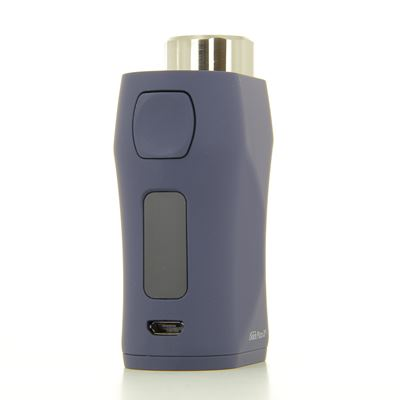Box Pico X 75W Bleu Eleaf