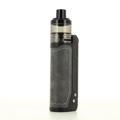 Kit BP80 Pod Aspire